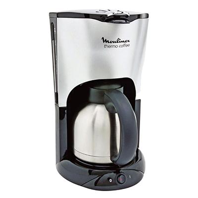 قهوه ساز مولینکس مدل CJ600530