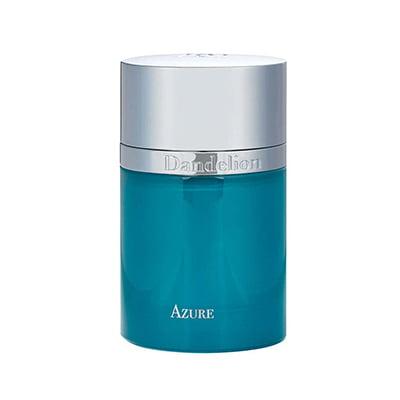 ادوپرفیوم مردانه دندلیون مدل Azure