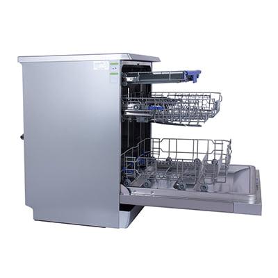 ماشین ظرفشویی دوو مدل DW-1476S