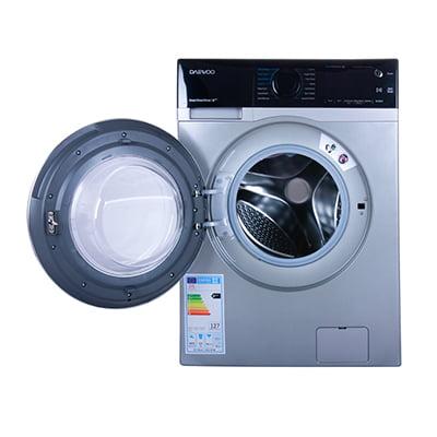 ماشین لباسشویی دوو مدل DWK-8142S