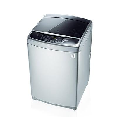 ماشین لباسشویی ال جی مدل WM-513TW
