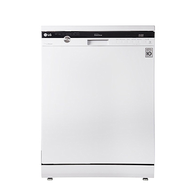 ماشین ظرفشویی ال جی مدل DC45W