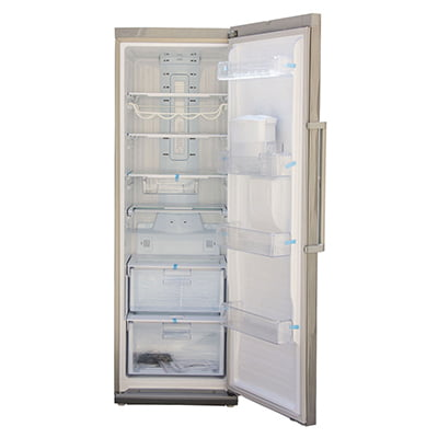 یخچال دیپوینت مدل 14D4S