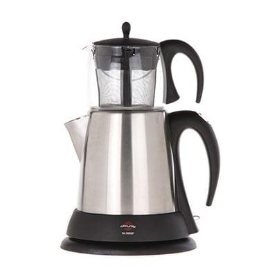 چایی ساز  پارس خزر مدل TM3000SP