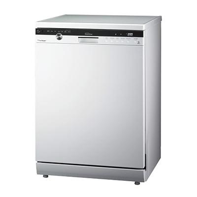 ماشین ظرفشویی ال جی مدل DC45S