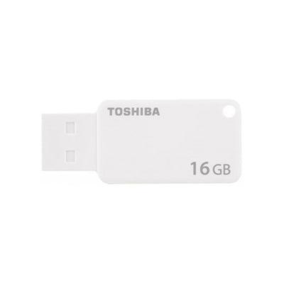 فلش مموری توشیبا مدل Toshiba U303