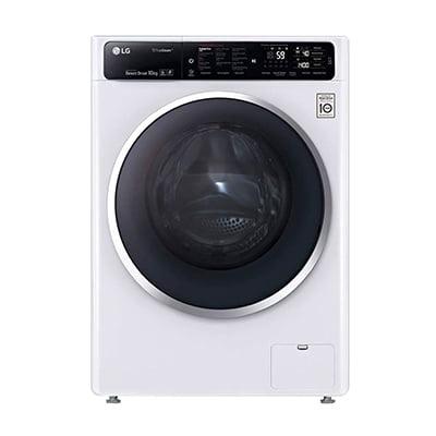ماشین لباسشویی ال جی مدل WM-L85NW