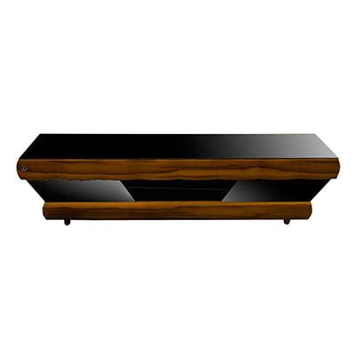 میز ال ای دی متین مدل R926