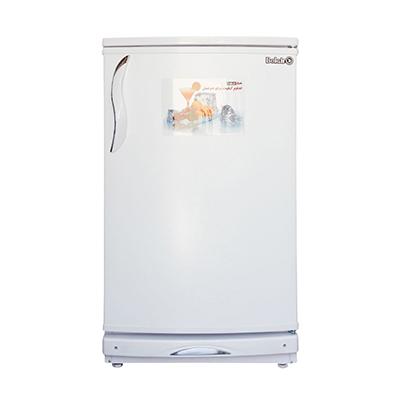 یخچال تراکمی تک درب بلر نوع 1 مدل BR-9D