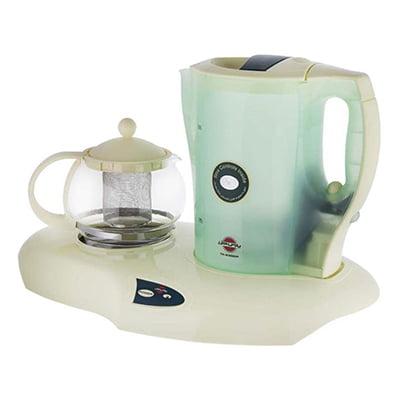 چایساز پارس خزر مدل  TK 2300P