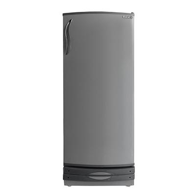 یخچال تراکمی تک درب بلر نوع 1 مدل BR-14D