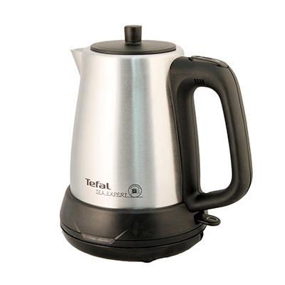 چایساز تفال مدل BJ505D10