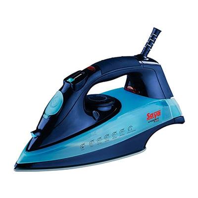 اتو بخار سایا مدل 2200-Violet