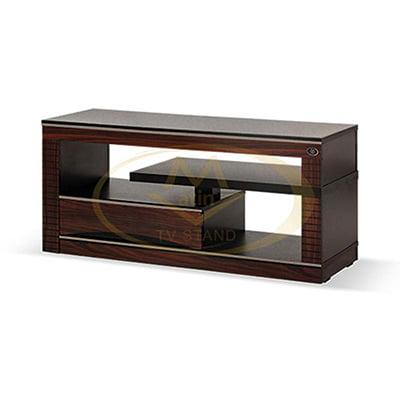 میز ال ای دی متین مدل R111