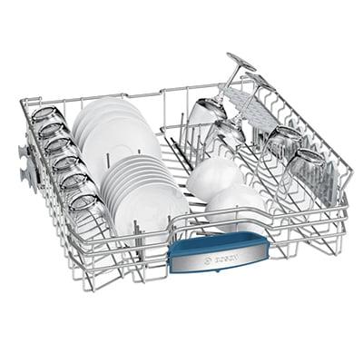 ماشین ظرفشویی بوش مدل SMS69M12IR