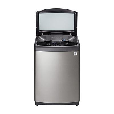 ماشین لباسشویی ال جی مدل WM-513TS