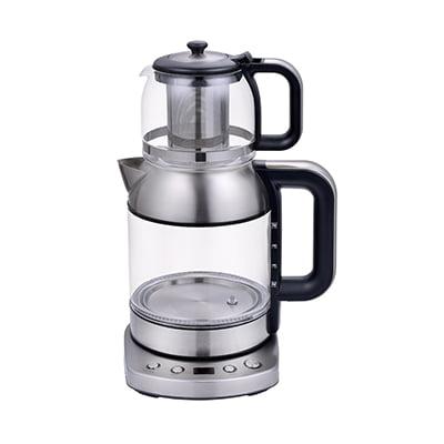 چایساز بیم مدل TM2801
