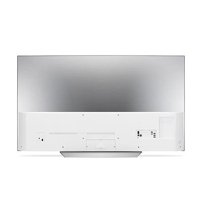 ال ای دی ال جی مدل OLED55C7GI