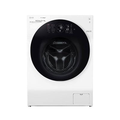 ماشین لباسشویی ال جی مدل WM-G128SW