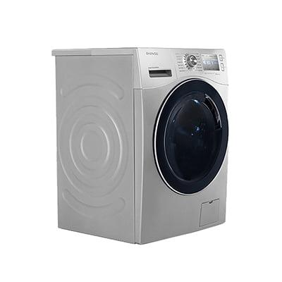 ماشین لباسشویی دوو مدل DWK-9314S