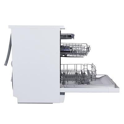 ماشین ظرفشویی دوو مدل DW-1483W