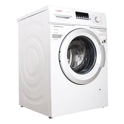 ماشین لباسشویی بوش مدل WAK24265IR