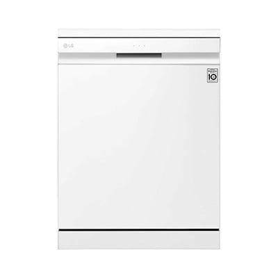 ماشین ظرفشویی ال جی مدل XD90W