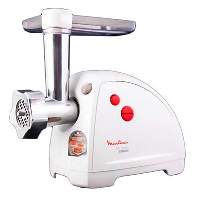 چرخ گوشت مولينکس مدل ME610130