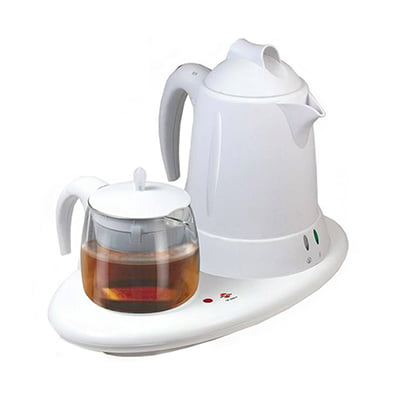 چایساز دو کاره پارس خزر مدل TM3500P