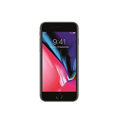 گوشی موبایل ایفون مدل iPhone 8 Plus  ظرفیت 64 گیگابایت