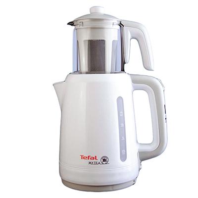 چايساز تفال مدل BJ201141