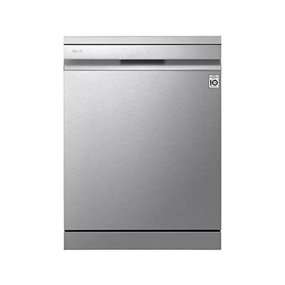 ماشین ظرفشویی ال جی مدل XD90S
